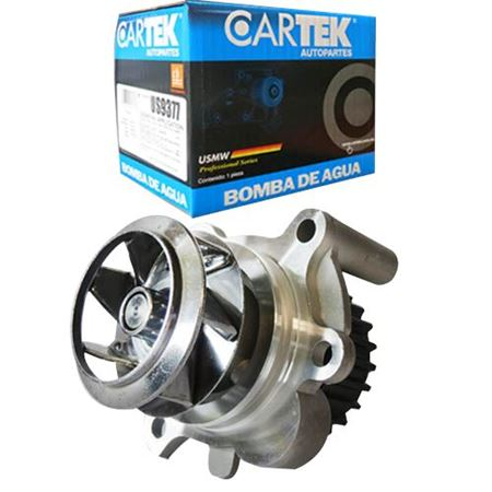 Picture for category Water Pumps