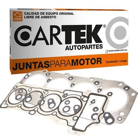 Picture for category Engine Gaskets