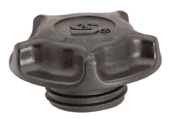 pdc autoparts  plug for oil deposit for sentra 2015